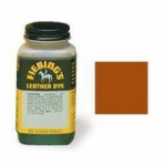 2100-05-l-lt-brown