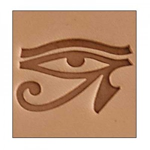 3D-Stamping-Tool-Eye-Of-Horus-8684-00-600_430