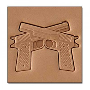 3D-Stamping-Tool-Pistols-8690-00-600_430