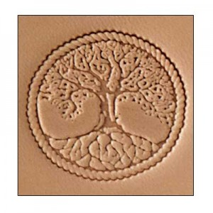 3D-Stamping-Tool-Tree-Of-Life-8686-00-600_430