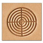 craftool-3-d-stamp-bullseye-8583-00z