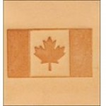 craftool-3-d-stamp-canadian-flag-8576-00