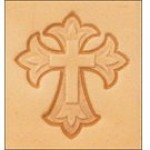 craftool-3-d-stamp-cross-8614-00