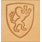 craftool-3-d-stamp-lion-shield-8616-00