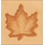 craftool-3-d-stamp-maple-leaf-8575-00