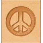 craftool-3-d-stamp-peace-8570-00
