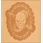 craftool-3-d-stamp-skull-snake-8562-00