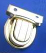tuk-latch-lock-brass