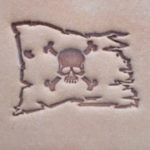 Pirate Flag Skull & Crossbones