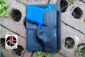 wallet-holster-png