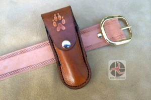 leather-case-small-horizontal-vertical-ca-1416691244-jpg