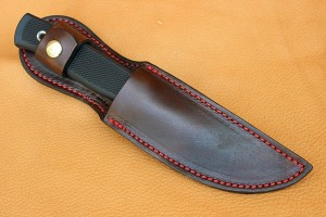leather-knife-sheath-8-overall-5-fixed-bl-1373886841-jpg