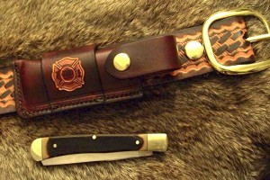leather-sidewinder-knife-case-knives-up-to-1395534595-jpg