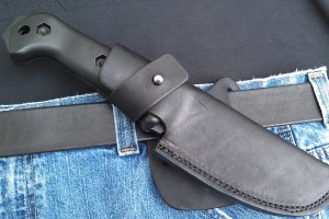item-36116-custom-leather-knife-sheath-f-1331264527-jpg