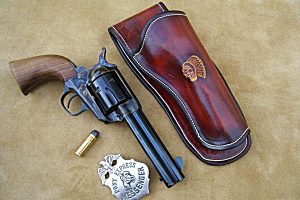 custom-leather-gun-holster-for-5-barrel-rev-1355134513-jpg