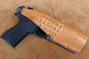 custom-leather-gun-holster-outside-wait-b-1375556689-jpg