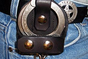 custom-leather-handcuff-holder-cuff2-1355457085-jpg