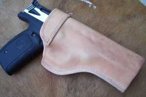 handmade-leather-gun-holster-browning-buckm-1402599956-jpg