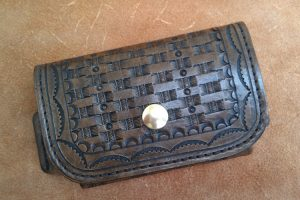 leather-cell-phone-case-sideways-carry-fi-1336130195-jpg