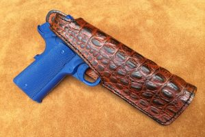 leather-gun-holster-outside-wait-band-ho-1405872057-jpg