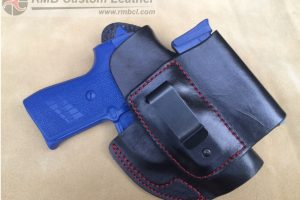 leather-iwb-holster-wmagazine-pouch-1419049716-jpg