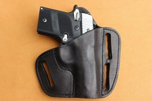 leather-pancake-style-gun-holster-holster9-1367779203-jpg
