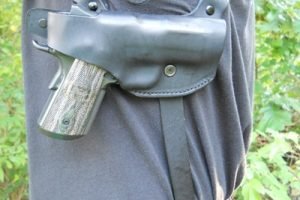 leather-shoulder-holster-magazine-pouch-1349066860-jpg