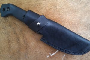 item-26491-custom-leather-knife-sheath-f-1336132085-jpg