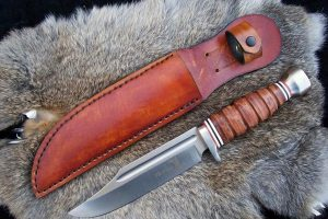 custom-leather-knife-sheath-12-overall-7-1-1347849441-jpg
