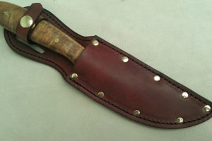 custom-leather-knife-sheath-8-overall-5-1344181818-jpg
