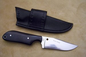 custom-leather-knife-sheath-sidewinder-fixe-1339907712-jpg