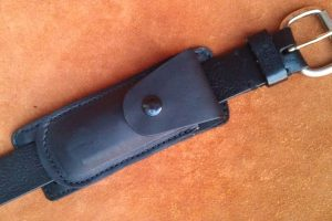 custom-leather-pocket-knife-case-large-hori-1344825909-jpg