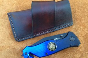 custom-leather-pocket-knife-case-sidewind-1391996400-jpg