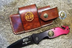 custom-leather-pocket-knife-case-sidewinder-1349204159-jpg