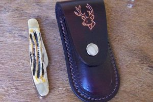 custom-leather-pocket-knife-case-small-uprigh-1355792211-jpg