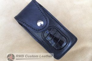 custom-leather-pocket-knife-case-upright-si-1408153291-jpg