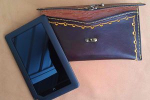 item-35825-custom-leather-carryingprotec-1331666495-jpg