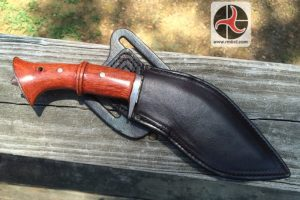leather-knife-sheath-5-kukri-1444394378-jpg