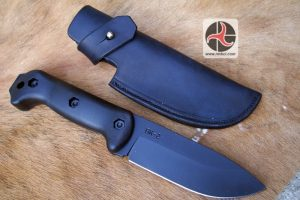 leather-knife-sheath-for-5-fixed-blades-k-1439693567-jpg