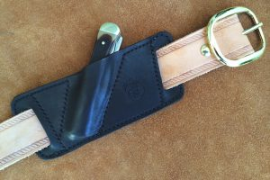 leather-pocket-knife-case-bikini-style-1404601093-jpg