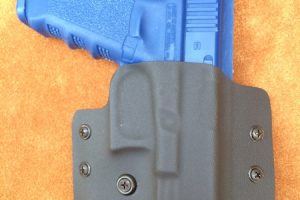 custom-kydex-pancake-holster-1405747807-jpg