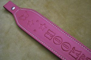 custom-leather-rifle-sling-shotgun-sling-1343602480-jpg