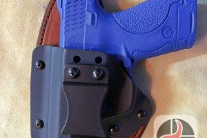 single-clip-hybrid-iwb-holster-med-1430715657-jpg