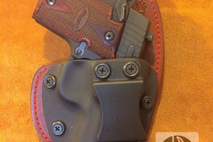 single-clip-hybrid-iwb-holster-small-1430713874-jpg