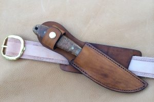 custom-leather-knife-sheath-8-overall-5-f-1392502903-jpg