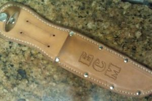 item-35180-handmade-leather-knife-sheath-1331245214-jpg