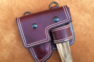 japanese-hand-axe-sheath-wdetachable-belt-at-1396298924-jpg