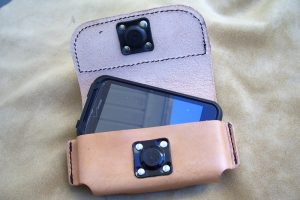 item-35178-leather-cell-phone-case-sid-1331667661-jpg