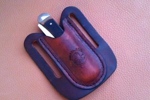custom-leather-pocket-knife-case-small-upri-1344825577-jpg