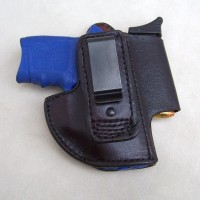 conceal-carry-tuck-able-iwb-holster-w-maga-1399431073-jpg